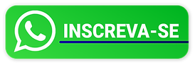 insccrevase 2.png