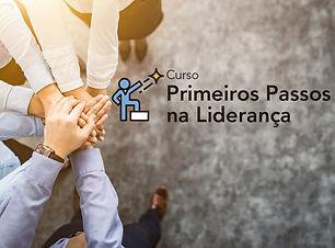 curso_liderança.jpg