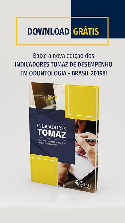 Indicadores TOMAZ 2019