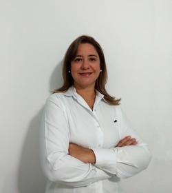 Dra. Josiane Maciel