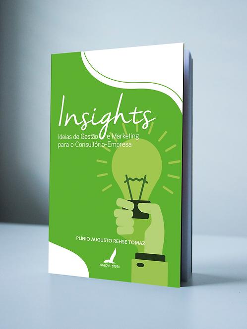 Livro: INSIGHTS
