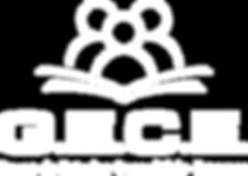 G.E.C.E. - Logo Oficial Branca.png