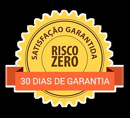 garantia-30dias.png