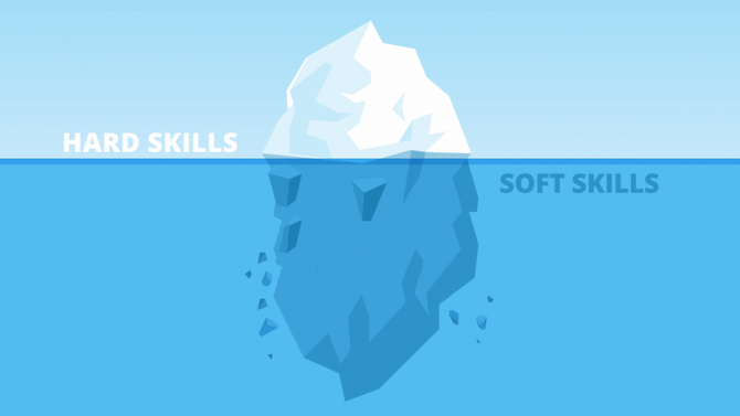 Soft skills: isso pode fazer toda diferença na sua vida