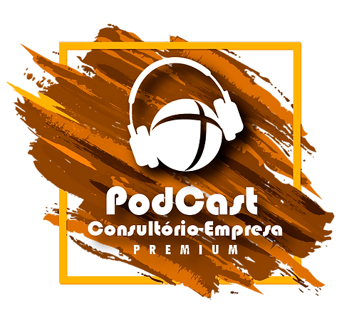 Podcast Premium B.png
