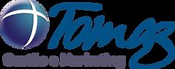 logo_oficial.png