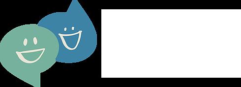 dialogar Logo Branco.png
