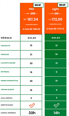 Tabela pleno ajustada.png