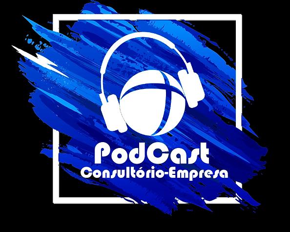 Podcast Fundo Preto.png