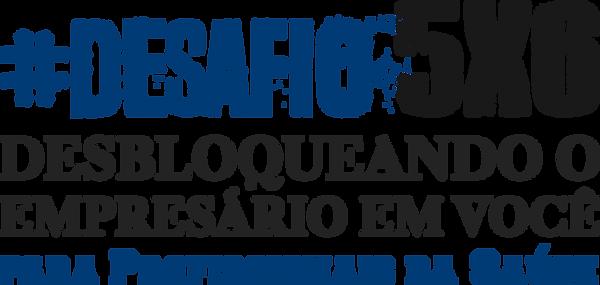 Logo Desafio 5x6 (1).png