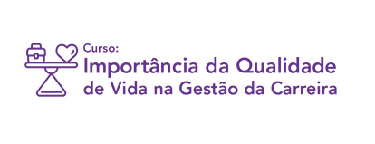 Logo - Heloisa Borges - Colorido.png
