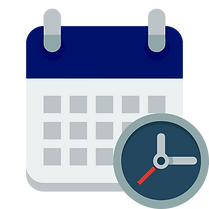calendário-azul.png