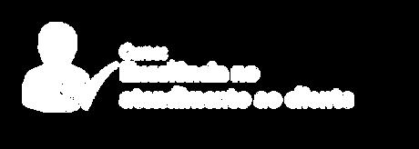 Logo Reduzido.png