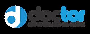 Logotipo Doctor Cor.png