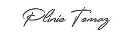 Assinatura_Plínio_2.png