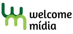 welcomemidia_logo_alta-u4276-fr.jpg