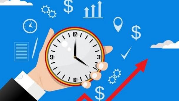 08 Dicas práticas para ser mais produtivo