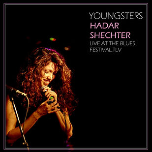 YOUNGSTERS SINGLE COVER.jpg