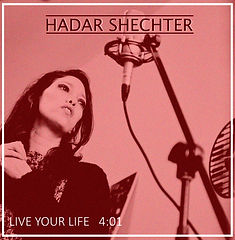 LIVE YOUR LIFE cover photo.jpg
