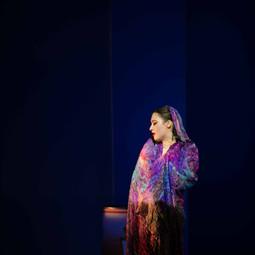 Les Mamelles de Tiresias - RCS Opera