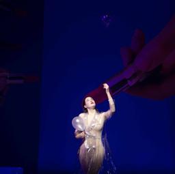 Les Mamelles de Tirésias - RCS Opera