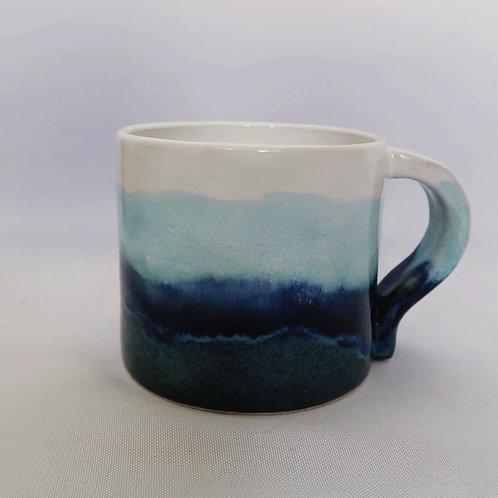 Landscape Mug