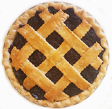 blueberry pie.jpg