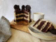 Fd cake w slice.jpg