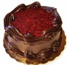 Chocolate Raspberry.jpg