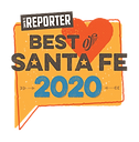 Best Of Santa Fe 2020 Image.png