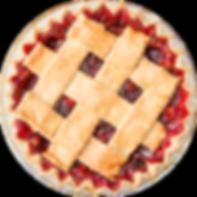 Cherry%20Pie_edited.png