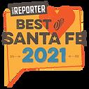 Best of Santa Fe 2021.png