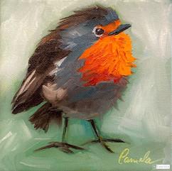 Little Robin.jpeg