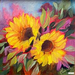 Sunflower Friends.jpeg