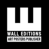 walleditions-logo-15834069401.jpg.png