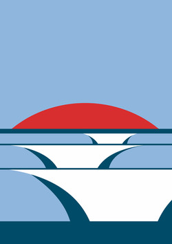 Simple Surf