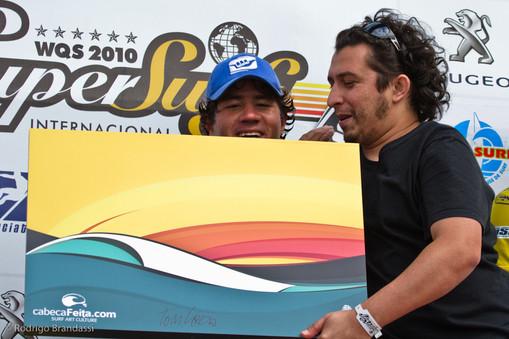 Premiacao_Super_Surf.jpg