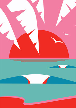 Minimal Surf