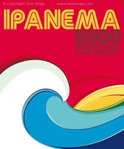 Ipanema 5000