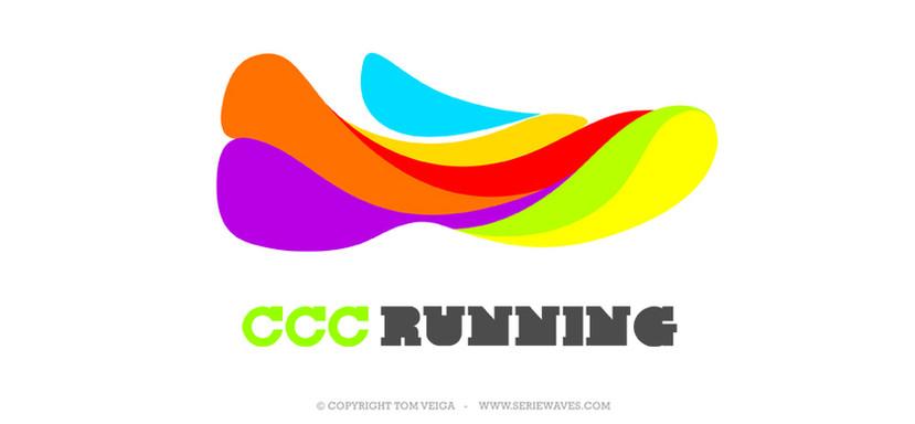 CCC_Running.jpg