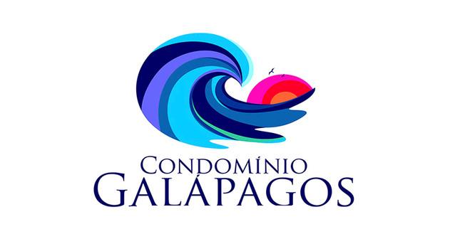 Logo_Galapagos_baixa.jpg