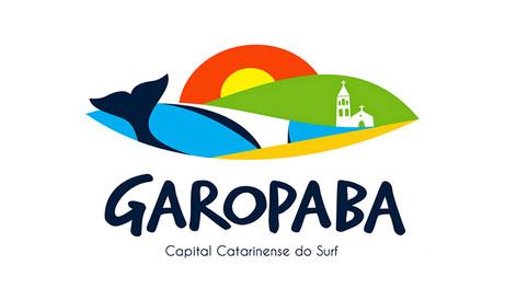 Logo_Garopaba.jpg