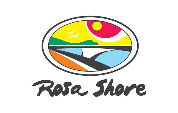 logo_rosa_shore5y.jpg