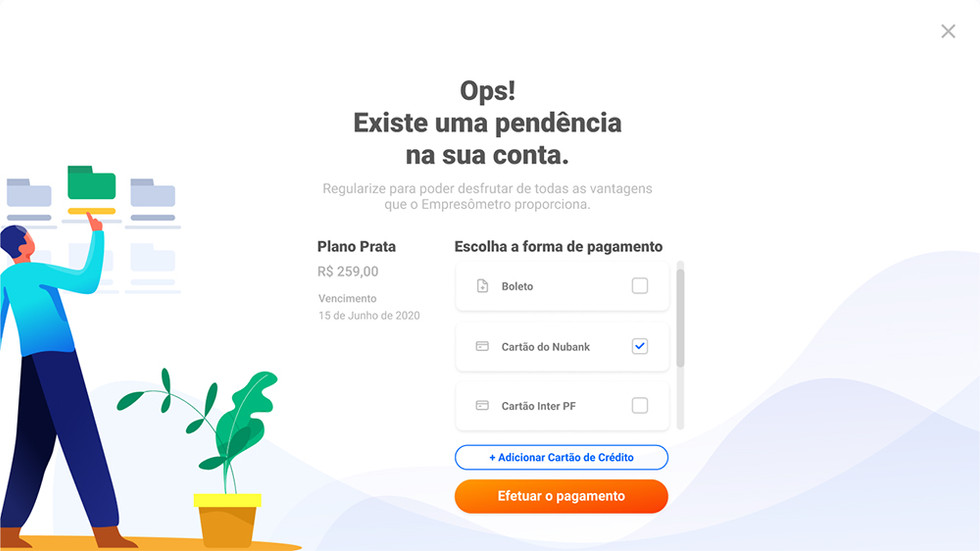 15.0 Inadimplencia (1).jpg