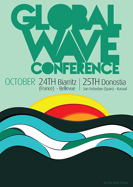 global_conference_.jpg