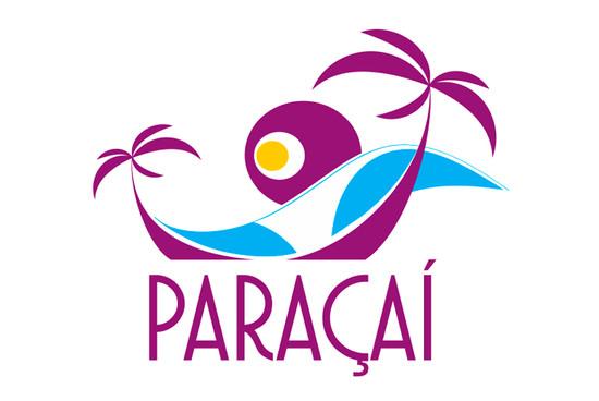Logo_Paracai.jpg