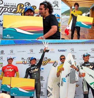 Super_Surf_Costao_do_Santinho2.jpg
