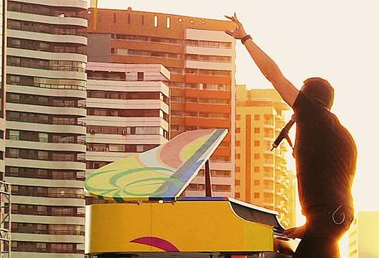 Andre_Valadao_Fortaleza_011.jpg