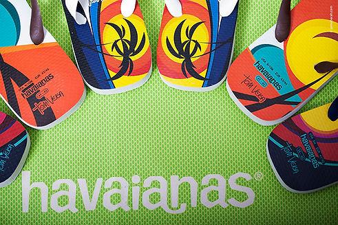 havaianas_tomveiga_001.jpg