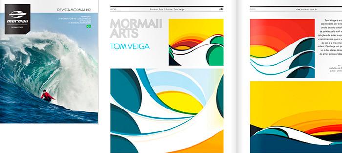 Revista_Mormaii.jpg